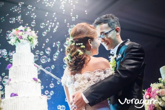 wedding ไก่&กระเช้า-4522