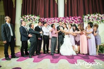 wedding ไก่&กระเช้า-4716