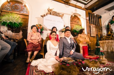 wedding Sharp&Bo-2582