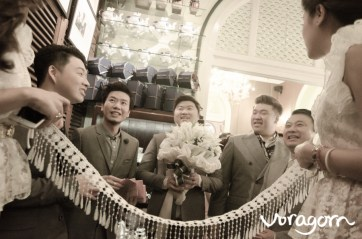 wedding Sharp&Bo-2602
