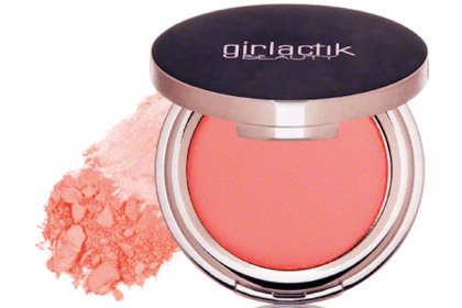 Girlactik-Cream-Blush