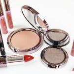 Girlactik Beauty: maquillaje con brillos perfectos y duraderos