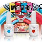 Nueva Colección Playin' it Cool – Gelish