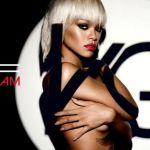 M.A.C Viva Glam – Rihanna
