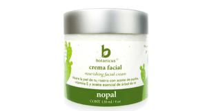 crema_facial_nopal copy