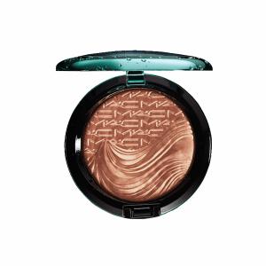 MAC-Alluring-Aquatic-Extra-Dimension-Bronzer-Delphic