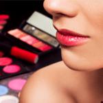 ¡Terror! El maquillaje caducado causa problemas en la piel