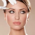 Di NO al Botox – Alternativas