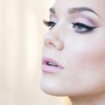 Pink Princess Makeup – Tutorial