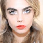 Sombras Blancas – TOP en Maquillaje