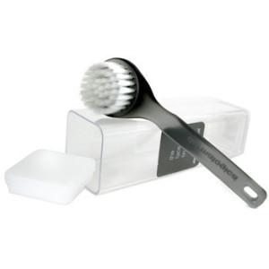 dermalogica-cleanser-face-brush-women547766