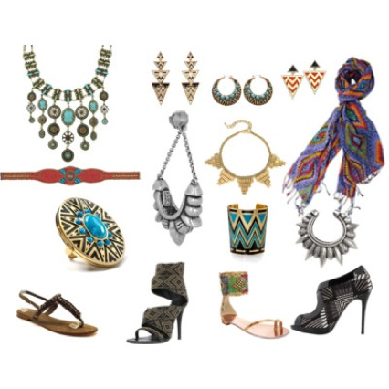 tribal-accessories