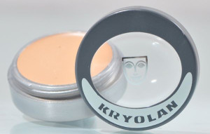 -members-138-Images-products-kryolan-ultra-foundation