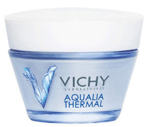 Vichy_Aqualia_Thermal_Rica_50_ml.