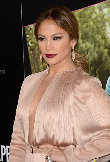jennifer-lopez-what-to-expect-premiere-04