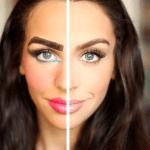 6 cosas del maquillaje que los hombres detestan