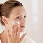 Renueva tu piel – Cuidados S.O.S después de las fiestas
