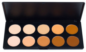 camouflage_palette