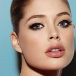 5 consejos fáciles para maquillaje de fotografía.