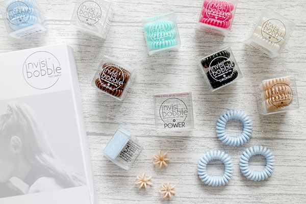 invisibobble-review