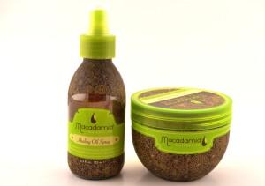 Macadamia-Natural-Oil-Healing-Oil-Spray-1