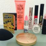 5 Básicos de Maquillaje que debes tener