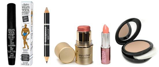 maquillaje cita productos