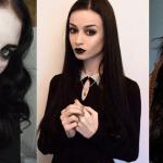 5 disfraces de Halloween fáciles