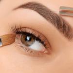 Cómo maquillar las cejas – Tutorial