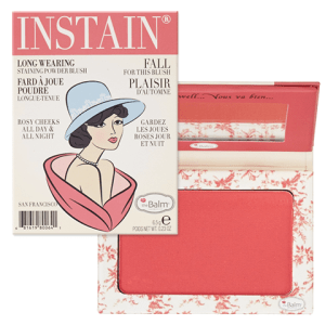 the-balm_instain-long-wearing-powder-staining-blush_toile_front
