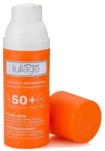 lullage protector solar