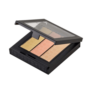make-up-store-cover-all-mix-2
