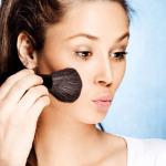Tips de maquillaje casual para la escuela