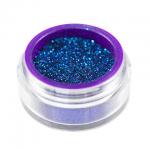 Lime_Crime_-_Zodiac_Glitter-_Aquarius