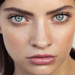 Tips para un maquillaje duradero