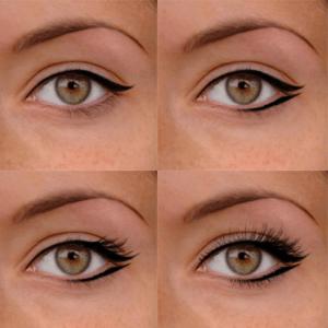 ojo redondo