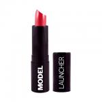 model-launcher-fashion-forward-lipstick-SOBE-nights