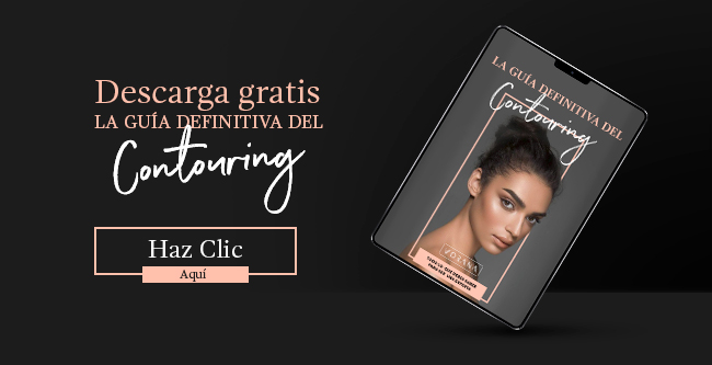 descarga ebook tutorial contour
