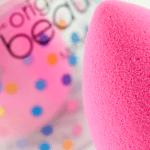 Dónde comprar Beautyblender en México
