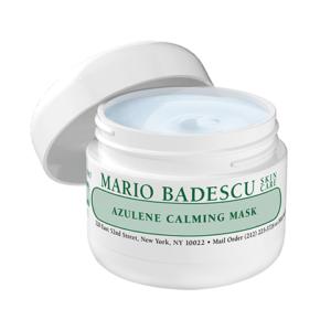 mario-badescu-azulene-calming-mask