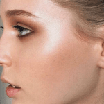 Trend Alert: Maquillaje Bronzed para los ojos