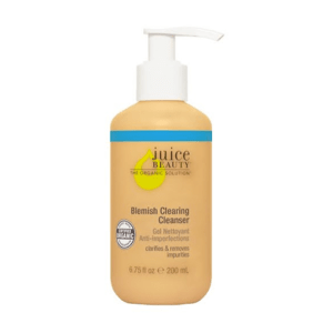 Blemish_Clearing_Cleanser
