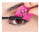 beautyblender-liner-designer-infography_3b8dc539-d2f4-4260-bb1b-4621834e96c0_large