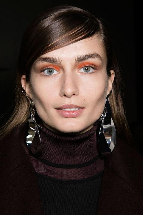 hbz-fw2016-makeup-trends-art-show-mugler-bks-a-rf16-4074