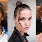5 looks del NYFW que marcaron tendencia para la primavera 2017