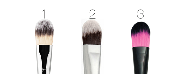foundation-brush-brochas-multiuso
