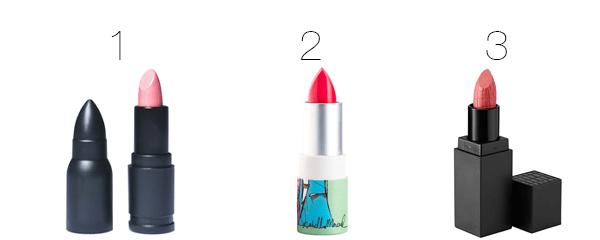labiales-glitter-lipstick