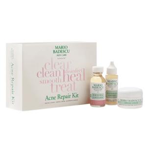 mario-badescu-acne-repair-kit-packaging