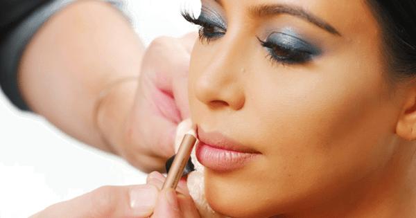 nueva-tecnica-de-maquillaje-whisking