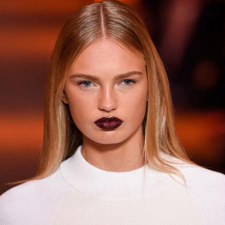 nyfw-2017-vampy-lips